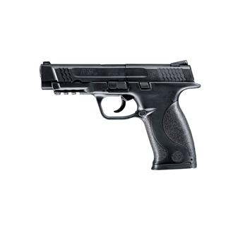 Zračna pištola S&W M&P45 4,5 mm P
