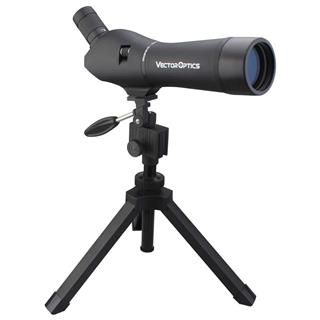 Liberty 20-60x60 Spotting Scope SCSS-01